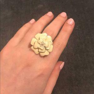 Stella & Dot Little Girls Ring